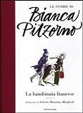 img - for La bambinaia francese book / textbook / text book