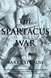 Image of The Spartacus War