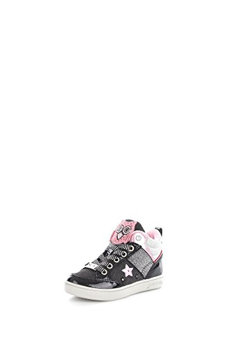 LELLY KELLY GUFETTO LK6404, SNEAKERS BAMBINA (30)