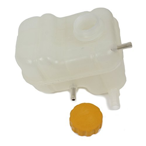 new-cnw295-engine-coolant-reservoir-recovery-tank-with-cap-for-04-08-suzuki-forenza-reno-20l-replace