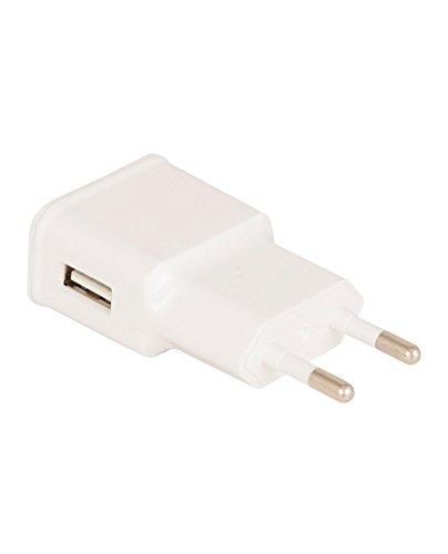 urban-factory-wcd11uf-caricabatterie-con-porta-usb-per-smartphone-1-a-colore-bianco
