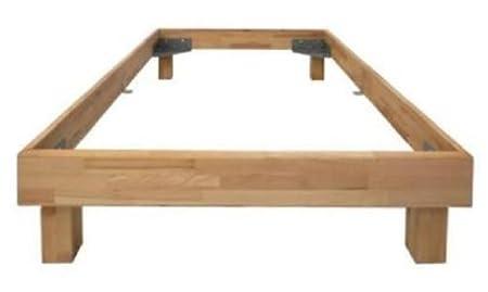 Medidas 200 x 200 cm madera de haya macizo Varese