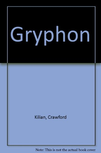 Gryphon (Gryphon House Inc Book compare prices)