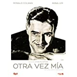 My Life with Caroline [Spanien Import]von &#34;Ronald Colman&#34;