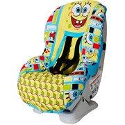 Bob Car Seats