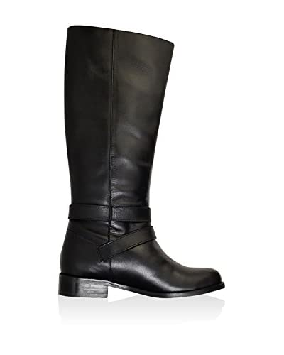 Redfoot Botas Negro