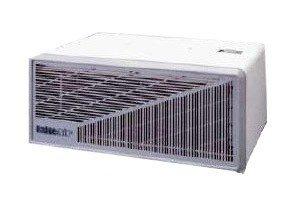 Cheap LakeAir Excel 230 Portable Air Purifier (Excel 230)