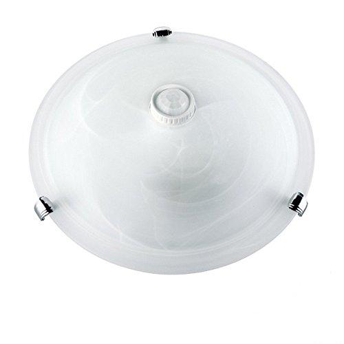 maclean-mce22-deckenleuchte-deckenbewegungsmelder-deckenlampe-lampe-bewegungsmelder-wandleuchte-e27-