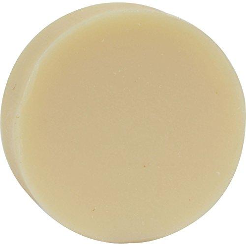 sappo-hill-soapworks-sappo-hill-natural-glycerine-soap-no-color-or-fragrance-35-oz-case-of-12