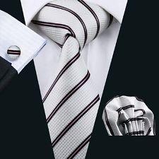 dan-smatree-stripe-white-tie-jacquard-silk-business-meeting-necktie-classic-mens-tie