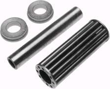 Wheel Bearing Kit for Exmark Repl Exmark 1-322154 from rotary