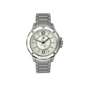 Tommy Hilfiger Women's Watch 1780911
