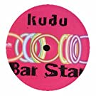 Kudu / Bar Star