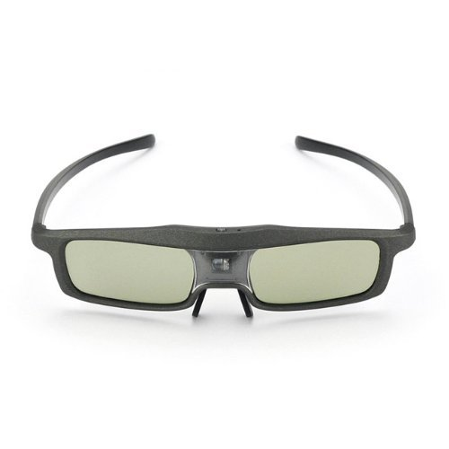 sainsonic-rainbow-serie-lunettes-3d-active-pour-mitsubishi-samsung-acer-benq-optoma-dell-vivitek-nec