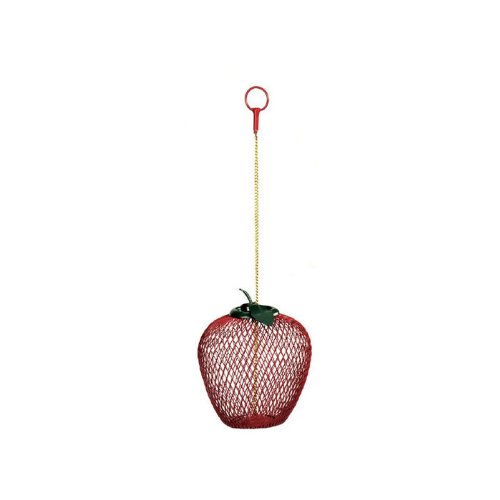 Achla Designs Apple Bird Feeder