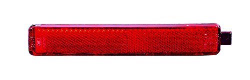 chevy-equinox-05-09-buick-enclave-08-12-saturn-vue-02-07-reflector-light-rl-by-depo
