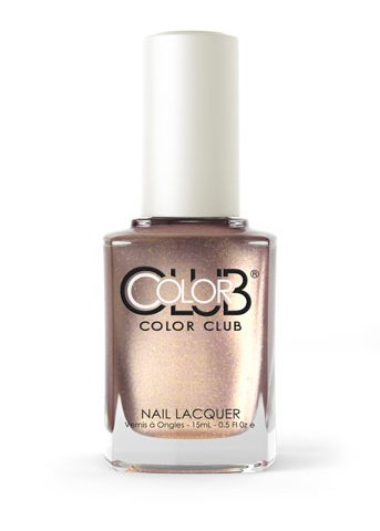 Color-Club-SAVE-THE-DATE-New-for-2016-The-New-Rules-of-Engagement-Spring-Collection-Nail-Lacquer