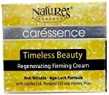 Natures Essence Nature's Timeless Beauty Regenerating Firming Cream,50g