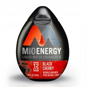 mio-liquid-water-enhancer-energy-black-cherry-108oz-squirt-bottle