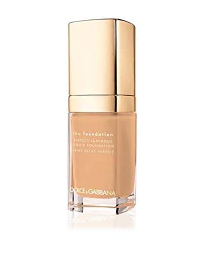 D&G Base De Maquillaje Líquido Perfect Luminous Bisque 30 ml