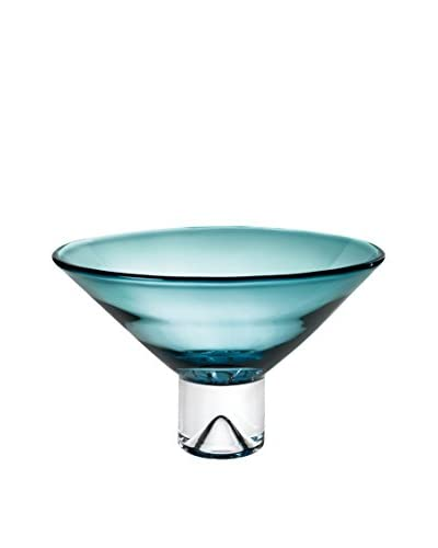 Badash Crystal Glass Monaco Bowl