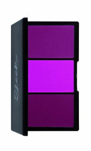 sleek-make-up-blush-by-3-blush-palette-pink-sprint-20g