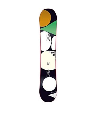 Apo Snowboard Hype