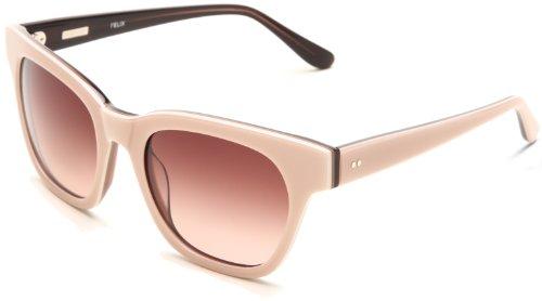 Derek-Lam-Felix-Wayfarer-Sunglasses