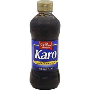 Price 20 76 10 38 item free shipping for Cuisine karo