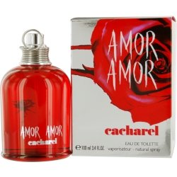 amor-amor-by-cacharel-women-edt-spray-34-oz