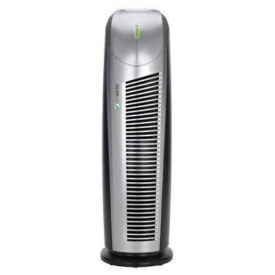 "PureGuardian AP2200CA HEPA Fresh Air Purifier, 22"" Tower"