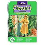 Leap Frog Leap 3 Classics The Secret Garden
