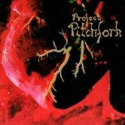 Souls by PROJECT PITCHFORK (1993-08-02)