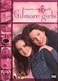 Image de Gilmore Girls : l'intégrale saison 5 - Coffret 6 DVD  [Import belge]