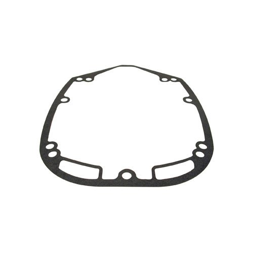 GLM Boating GLM 32510 - GLM Gasket For Mercury 27-99173-2