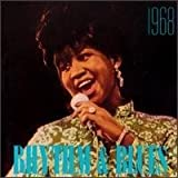 Rhythm & Blues - 1968