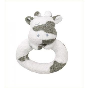 Angel-Dear-Ring-Rattle-Cow