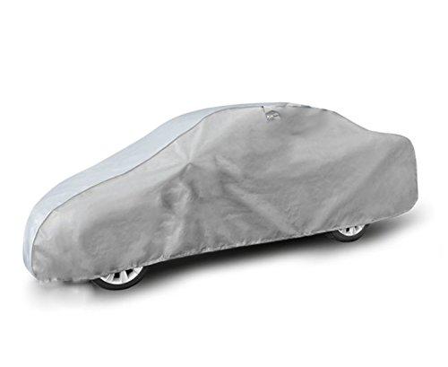 Mercedes E Klasse Auto Plane Xl Sedan Abdeckung Ganzgarage Vollgarage Garage