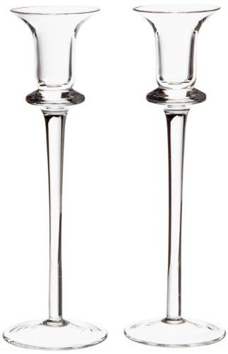 leonardo-086630-set-de-2-candelabros-25-cm