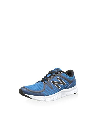 New Balance Zapatillas 775
