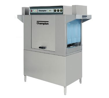Champion 44 Dr E Series Dishwasher Dishwashers Cheap