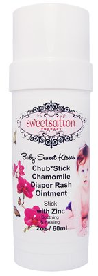 baby-sweet-kisses-chamomile-chubstick-with-zinc-diaper-nappy-ointment-organic-and-natural-60-ml