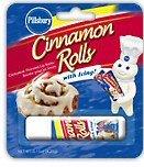 pillsbury-cinnamon-rolls-lip-balm