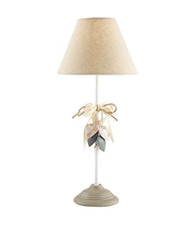 Home Ideas Tischlampe