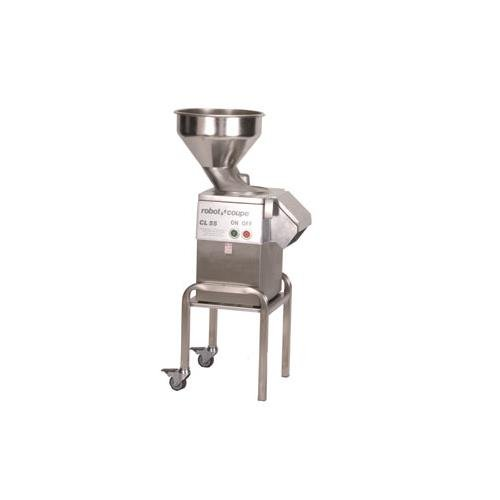 Save Price Robot Coupe CL55Bulk Vertical Chute Food Processor  Review