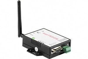 Dexlan Serieller Bluetooth-Adapter für PCs (3000-V-Isolierung)