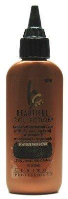 clairol-beautiful-collection-b015w-dunkles-warmes-braun-89-ml