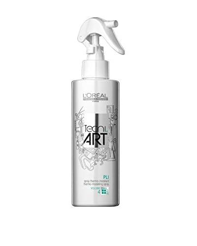 L'Oreal Expert Spray de Cabello Pli Thermo Modelant 200 ml