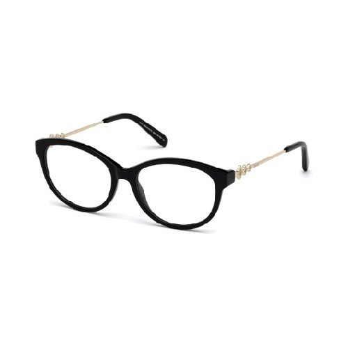 emilio-pucci-ep5041-cat-eye-acetato-donna-black001-b-53-16-135