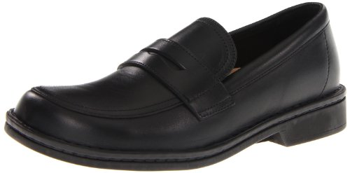 FOOTPRINTS Men's Pennsylvania Loafer